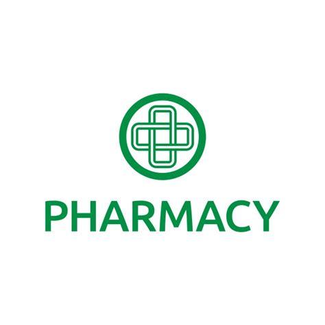 Pharmacy Logo by Pharmacy Logo Design Vector Premium