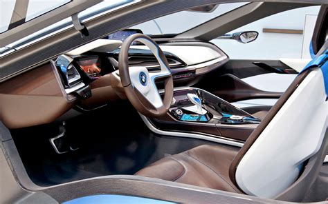 future bmw interior 2015 bmw i8 photo gallery of future cars from car and