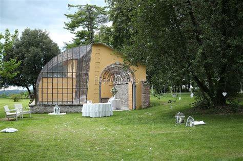 allestimento matrimonio in giardino scenografie floreali esclusive per matrimoni flormidable