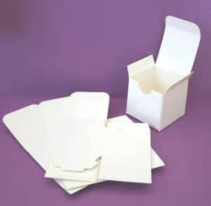 Cheap Favor Boxes For Weddings by Discount Wedding Favor Boxes Wedding Favors Cheap Wedding
