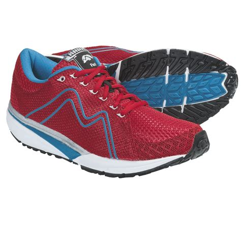 karhu running shoes reviews 9buy karhu fast3 fulcrum running shoes for reviews