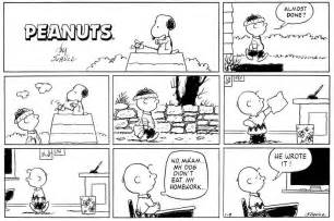 Writing for peanuts how charles schulz and snoopy taught us to write