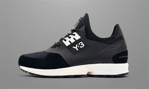fall  zx zip black highsnobiety