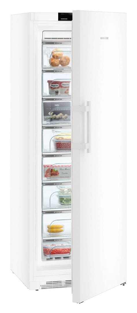 congelatori con cassetti congelatori a cassetti detti anche congelatori verticali