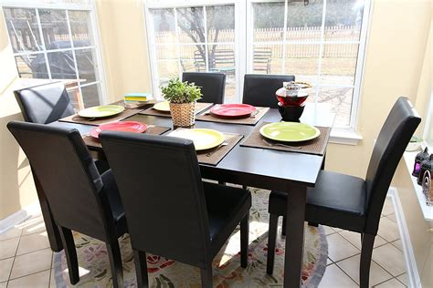 apartment size dining table lovely dining room dining tables lovely square dining table designs stylish