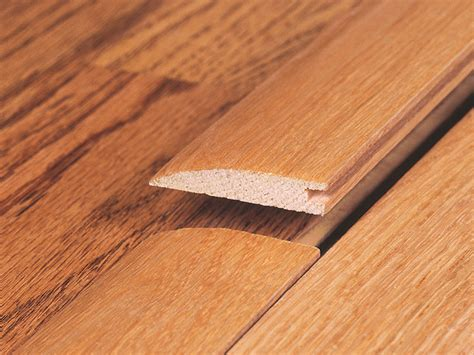 28 best cork flooring uneven subfloor pinterest the
