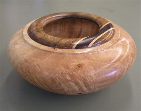 arizona woodworking experience the joys of wood turning with arizona
