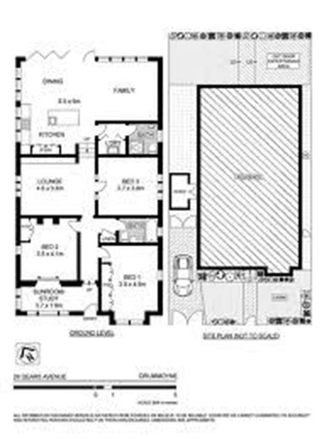 californian bungalow floor plans bungalows house plans on bungalow floor