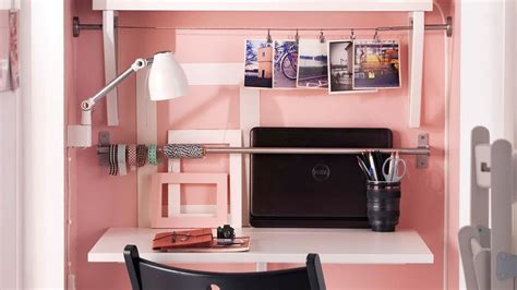 140 best images about space saving ideas on pinterest creative storage and space saving ideas for small homes