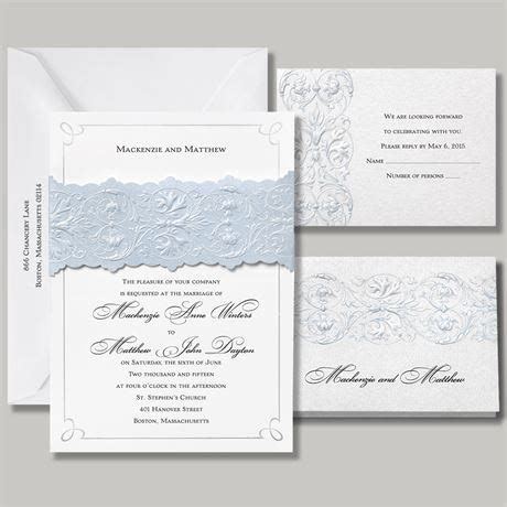 once upon a time wedding invitations wording disney once upon a time invitation cinderella invitations by