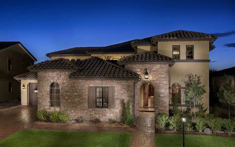 tuscan style homes mediterranean tuscan style home house mediterranean