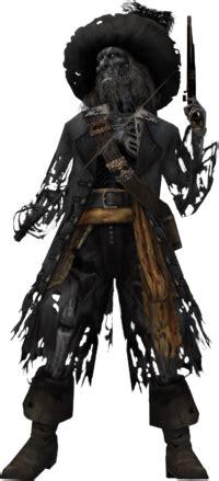 Katakan Katain by Captain Barbossa Kingdom Hearts Wiki The Kingdom Hearts