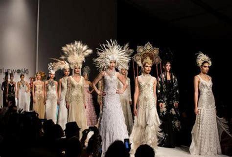 Clothes My Back La Fashion Week by Los Angeles Fashion Week October 8th 2018 Planet Fashion Tv