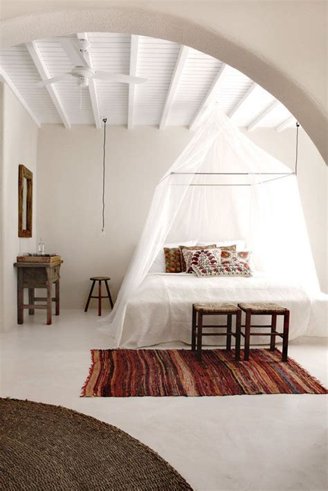 Bedroom Images Decorating Ideas minimalist gypsy bedroom ideas