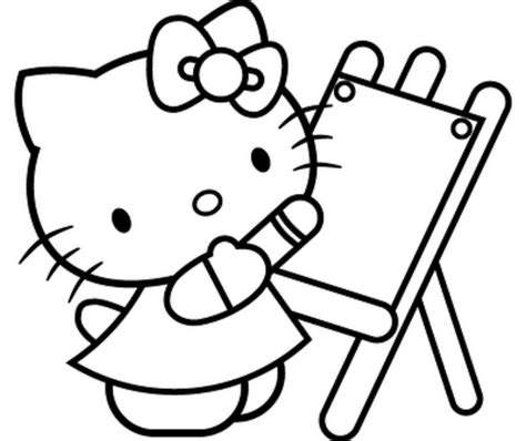 Childrens Printable Coloring Pages High Resolution Free Children S Coloring Pages