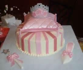 1st birthday cakes for girls best birthday cakes birthday cake