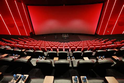Cineplex Qatar | number of cinema screens in qatar to double by end of 2015