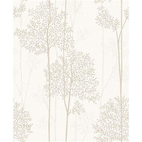 gold wallpaper wilkinson superfresco easy eternal cream gold deal at wilko offer