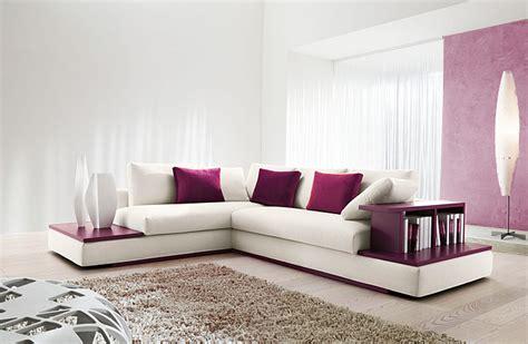 divano colore pareti divano marrone colore pareti idee per il design della casa