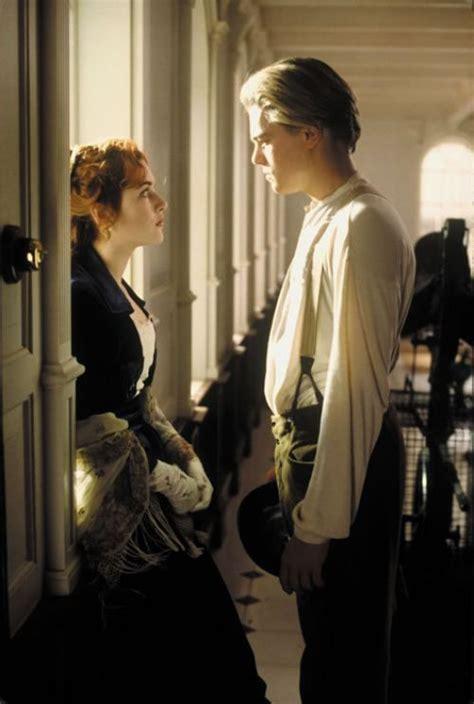 film titanic director 42 best titanic the movie images on pinterest titanic