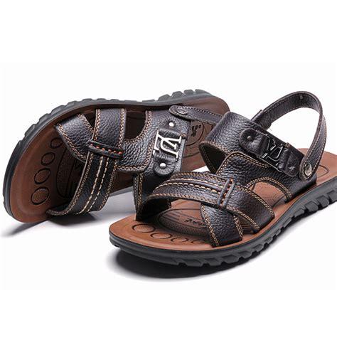 mens size 14 sandals mens size 14 sandals 28 images mens size 14 sandals 28