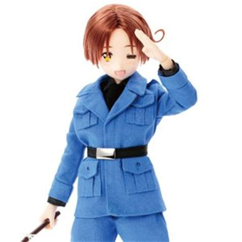 hetalia x doll reader hetalia the world twinkle italy fashion doll