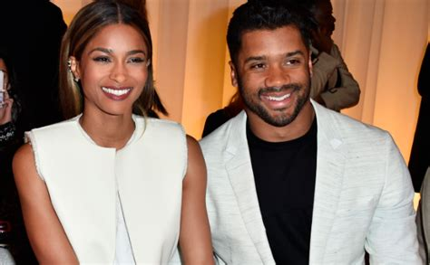 russell wilson wife who is ashton meem 5 facts about russell wilson s ex wife