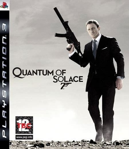 quantum of solace streaming film per tutti trucchi e codici per james bond quantum of solace ps3