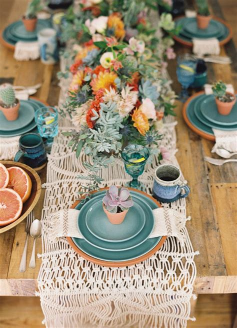 stunning table setting stunning table setting 28 images gorgeous garden with