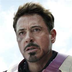 directions for the tony stark haircut tony stark beard beard styles today 2017