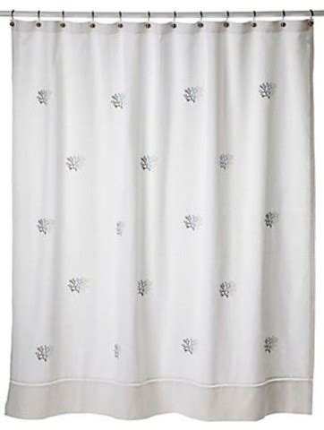 Duck Egg Shower Curtain shower curtain coral duck egg blue shower curtains