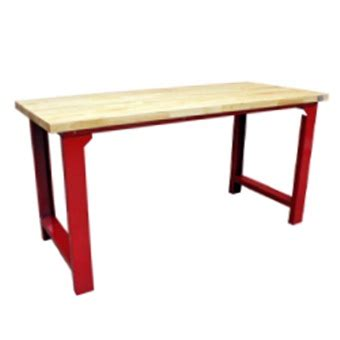 work bench perth workbench singapore price benches