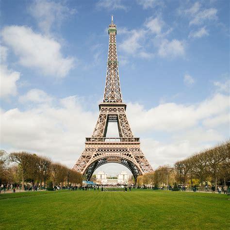 imagenes romanticas de la torre eiffel 10 curiosidades de la torre eiffel que quiz 225 s no sab 237 as