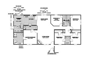 5 Bedroom Modular Home Floor Plans 5 Bedroom Mobile Home Floor Plans
