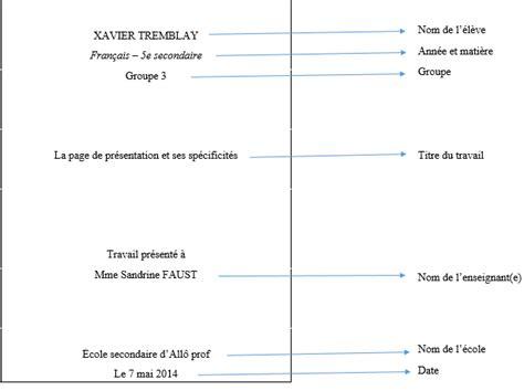 Présentation Lettre Devoir Français Need Help Writing An Essay Comment Faire Une Dissertation En Ses Graduatethesis Web Fc2