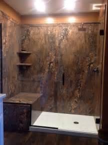 shower doors raleigh custom shower door enclosures raleigh surrounding area