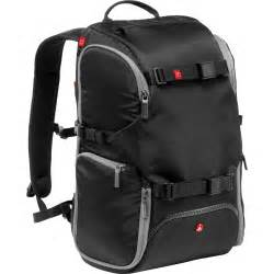 manfrotto advanced travel backpack black mb ma bp trv b h