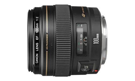 beginner dslr best prime lens for beginner dslr 2018 187 tightcamera