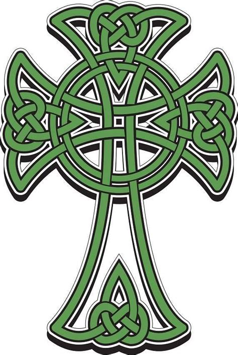 cross tattoo protection 17 best images about tattoo on pinterest irish tree of