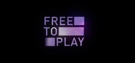 to play review free to play documentary valve s magnifier on