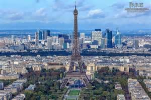 Paris france metroscenes com city skyline and urban photography