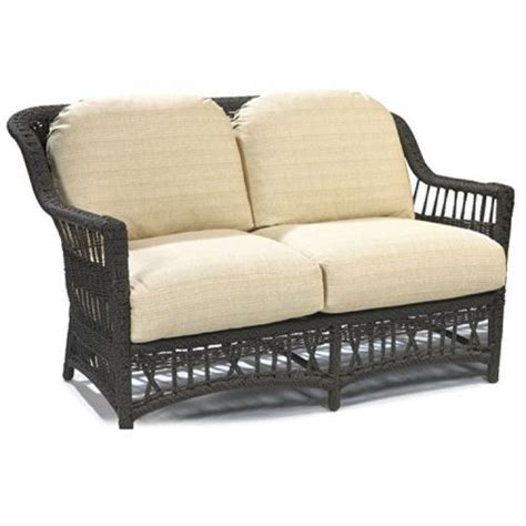 restoration hardware baby cribs reviews restoration hardware baby bedding reviews crib bedding