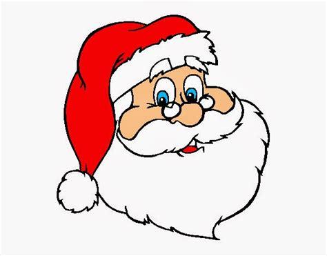 imagenes de santa claus para blackberry imagenes hilandy imagenes de navidad animados de