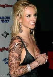 tattoo 2012 celebrity tattoo removal stories of tattoo
