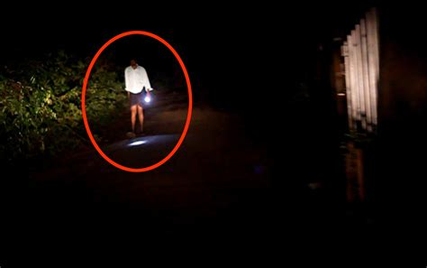 best ghost top 20 ghost sightings 2017 real ghost caught on tape supernatural footage paranormal tape