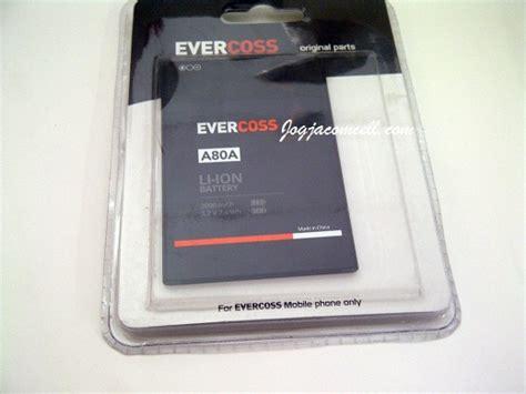 Baterai Tablet Evercoss At baterai evercoss a80a elevate y2 original jogjacomcell toko gadget terpercaya