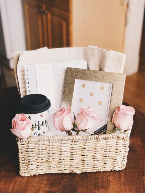 Best 25  Diy engagement gifts ideas on Pinterest
