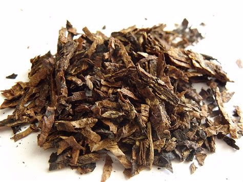 g l pease sextant pipe tobacco review the 1 source for - Sextant Tobacco