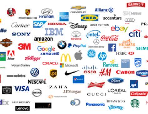 ventajas de las cadenas de markov cadena global de valor
