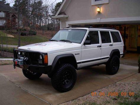 1996 Jeep 3 Inch Lift 1996 Jeep 3 Lift Kit